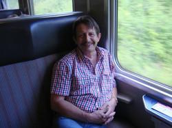 nvv-reise-2011-sauschwaenzlebahn-100_lbb