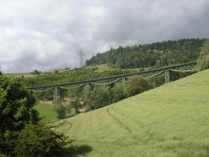 nvv-reise-2011-sauschwaenzlebahn-075_lbb