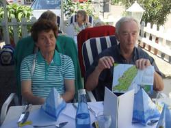 nvv-vereinsreise-6.6.2010-032_lbb