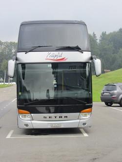 nvv-reise-13-013_lbb