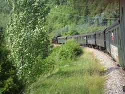 nvv-reise-2011-sauschwaenzlebahn-088_lbb