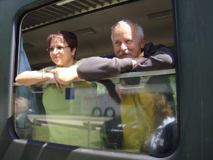 nvv-reise-2011-sauschwaenzlebahn-042_lbb