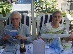 nvv-vereinsreise-6.6.2010-037_lbb