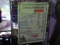 nvv-reise-2011-sauschwaenzlebahn-053_lbb
