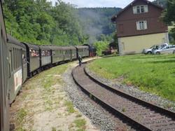nvv-reise-2011-sauschwaenzlebahn-077_lbb