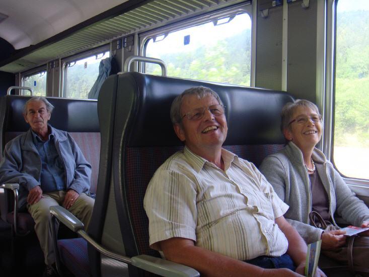 nvv-reise-2011-sauschwaenzlebahn-049_lbb