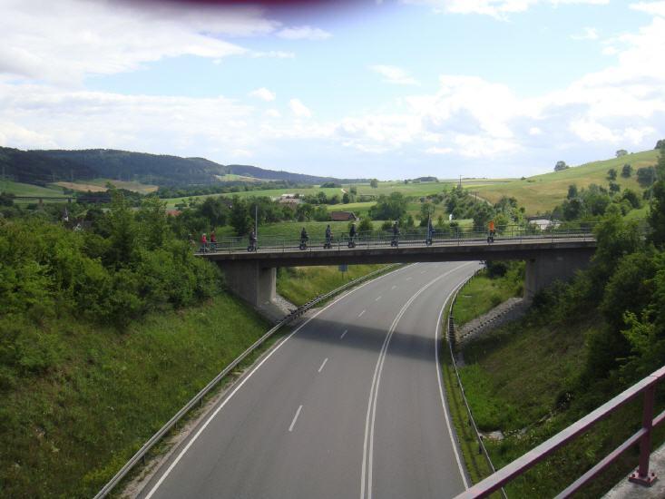 nvv-reise-2011-sauschwaenzlebahn-069_lbb