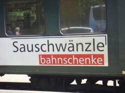 nvv-reise-2011-sauschwaenzlebahn-034_lbb