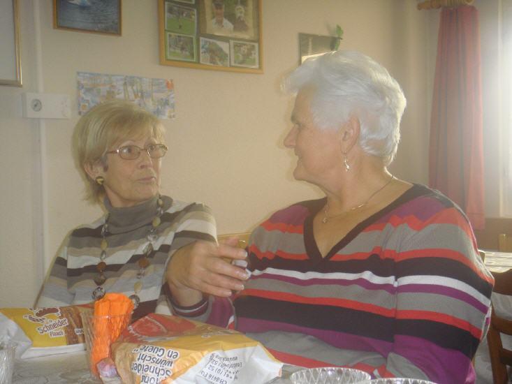 nvv-jahresabschluss-brunch-2011-033_lbb