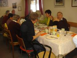 nvv-jahresabschluss-brunch-2011-001_lbb