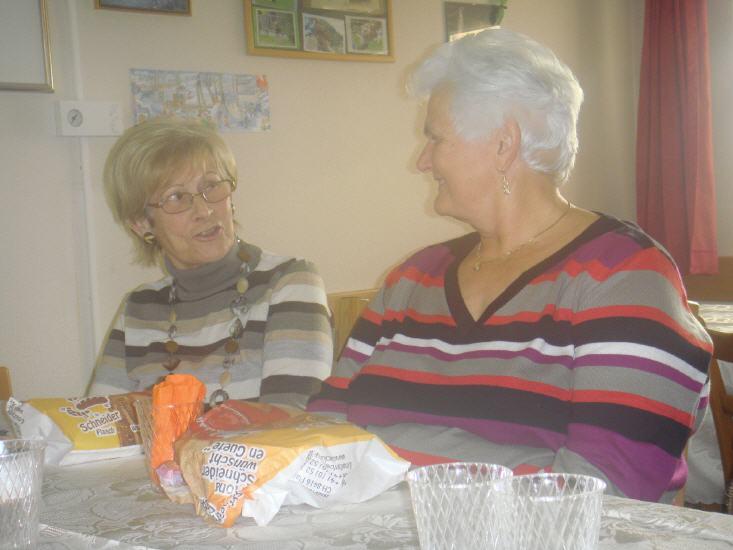 nvv-jahresabschluss-brunch-2011-032_lbb