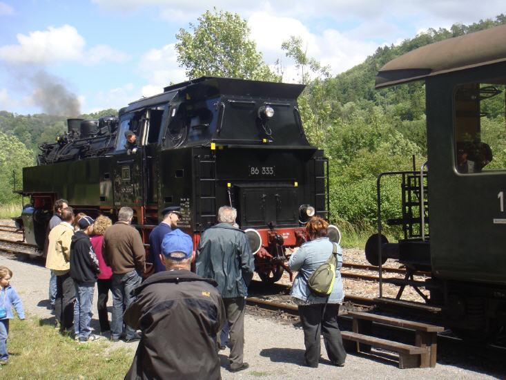 nvv-reise-2011-sauschwaenzlebahn-037_lbb