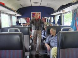 nvv-reise-2011-sauschwaenzlebahn-046_lbb