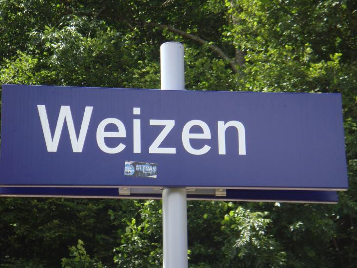 nvv-reise-2011-sauschwaenzlebahn-039_lbb
