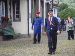nvv-reise-2011-sauschwaenzlebahn-059_lbb