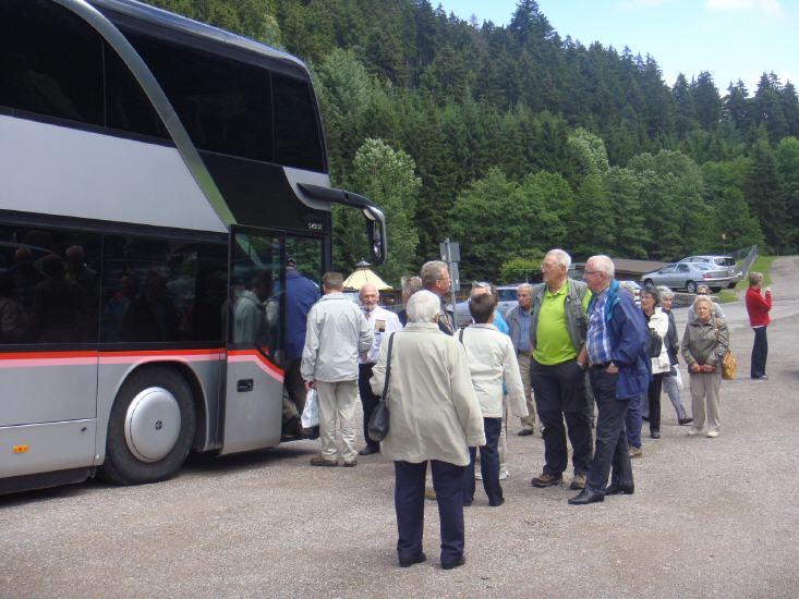 nvv-reise-2011-sauschwaenzlebahn-032_lbb
