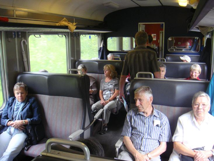 nvv-reise-2011-sauschwaenzlebahn-050_lbb