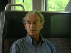 nvv-reise-2011-sauschwaenzlebahn-064_lbb