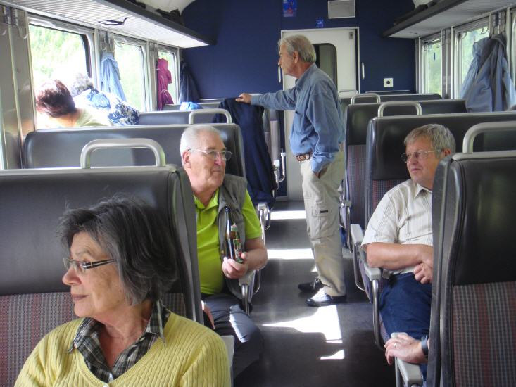 nvv-reise-2011-sauschwaenzlebahn-094_lbb