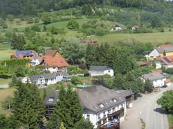 nvv-reise-2011-sauschwaenzlebahn-082_lbb