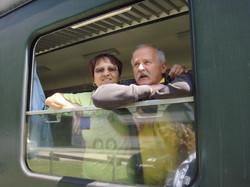 nvv-reise-2011-sauschwaenzlebahn-041_lbb