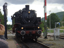 nvv-reise-2011-sauschwaenzlebahn-106_lbb