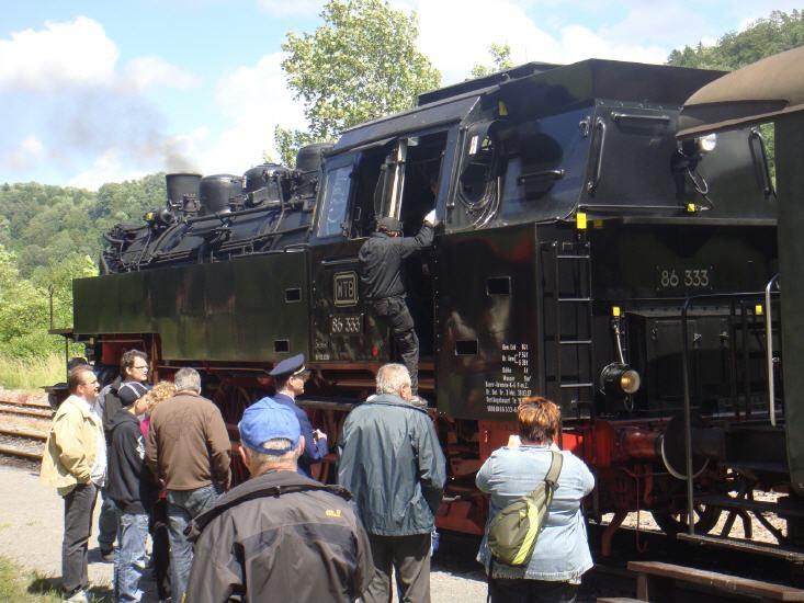 nvv-reise-2011-sauschwaenzlebahn-038_lbb
