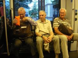 nvv-vereinsreise-6.6.2010-106_lbb