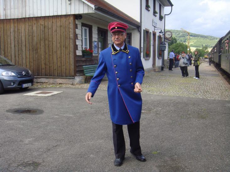 nvv-reise-2011-sauschwaenzlebahn-061_lbb