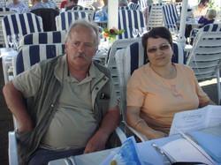 nvv-vereinsreise-6.6.2010-035_lbb