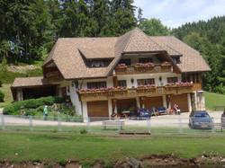 nvv-reise-2011-sauschwaenzlebahn-029_lbb