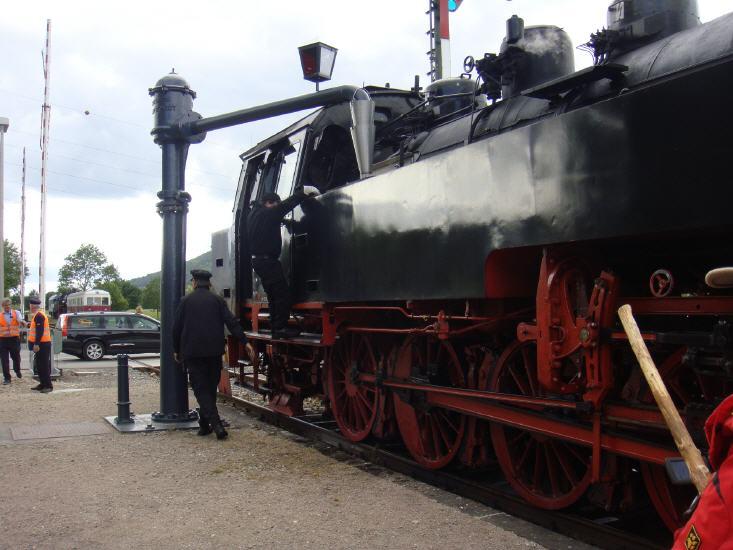 nvv-reise-2011-sauschwaenzlebahn-108_lbb