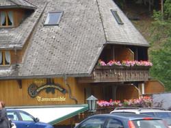 nvv-reise-2011-sauschwaenzlebahn-033_lbb