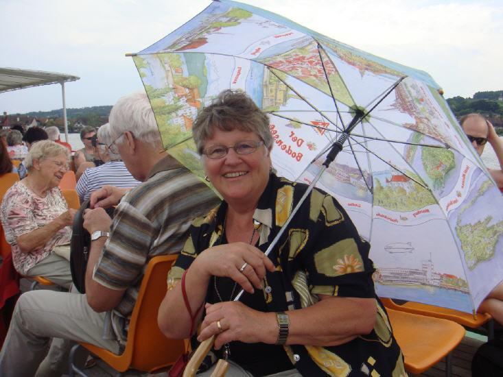nvv-vereinsreise-6.6.2010-098_lbb