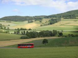 nvv-reise-2011-sauschwaenzlebahn-067_lbb