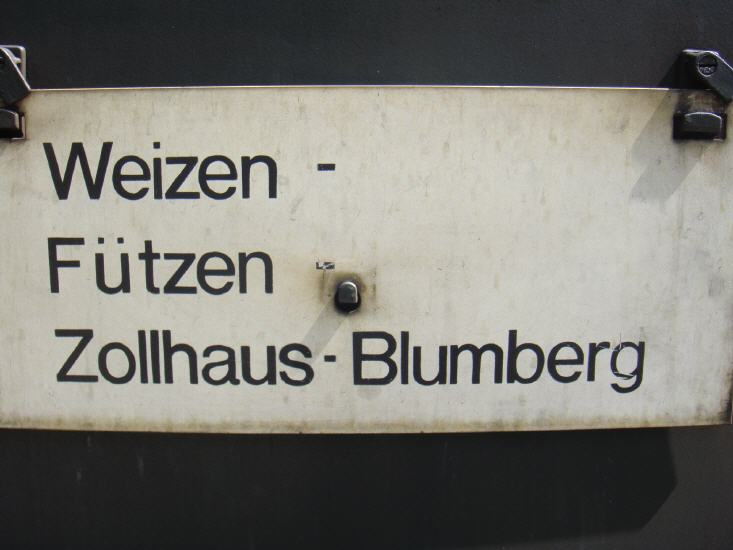 nvv-reise-2011-sauschwaenzlebahn-043_lbb