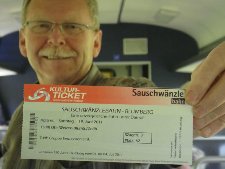 nvv-reise-2011-sauschwaenzlebahn-048_lbb