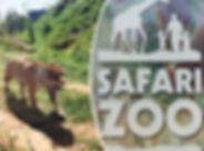 South-Lakes-safari-zoo-592584.jpg