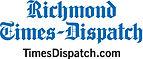 Richmond-TD.jpg