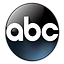 abc-1-150x150.png