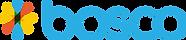 Bosco logo.png
