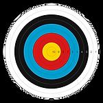 target_recurve.png