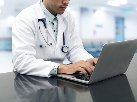 Compensation could run to millions as thousands hit by NHS data breach