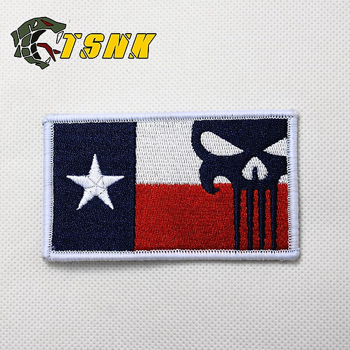 Military Patch badge Patch  Armlet/Badge/Shoulder Patch