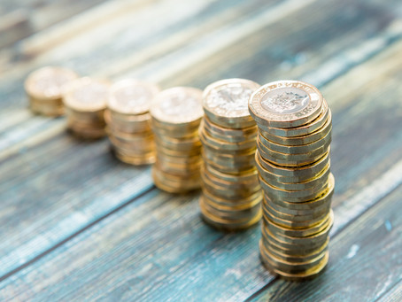 New National Living Wage rates announced - what to know