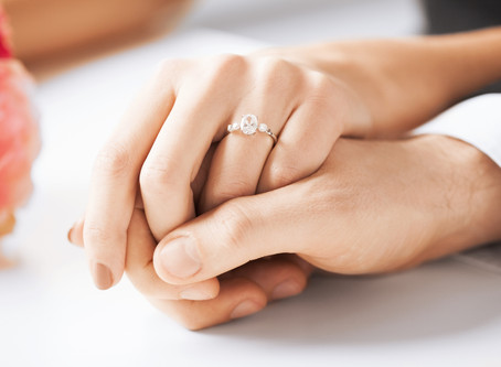 The law surrounding civil partnerships has changed