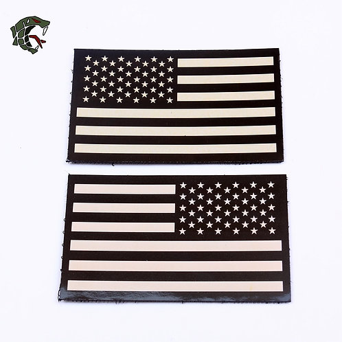 Military Patch  Armlet/Badge/Shoulder Patch