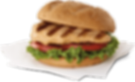 cfa_pdp_grilled-deluxe-sandwich_1085.png