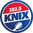 KNIX-final.png