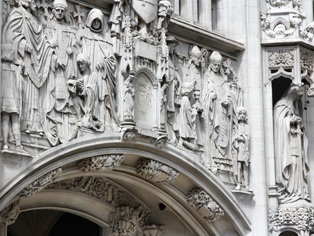 Supreme Court judgment on Morrisons data breach case announced